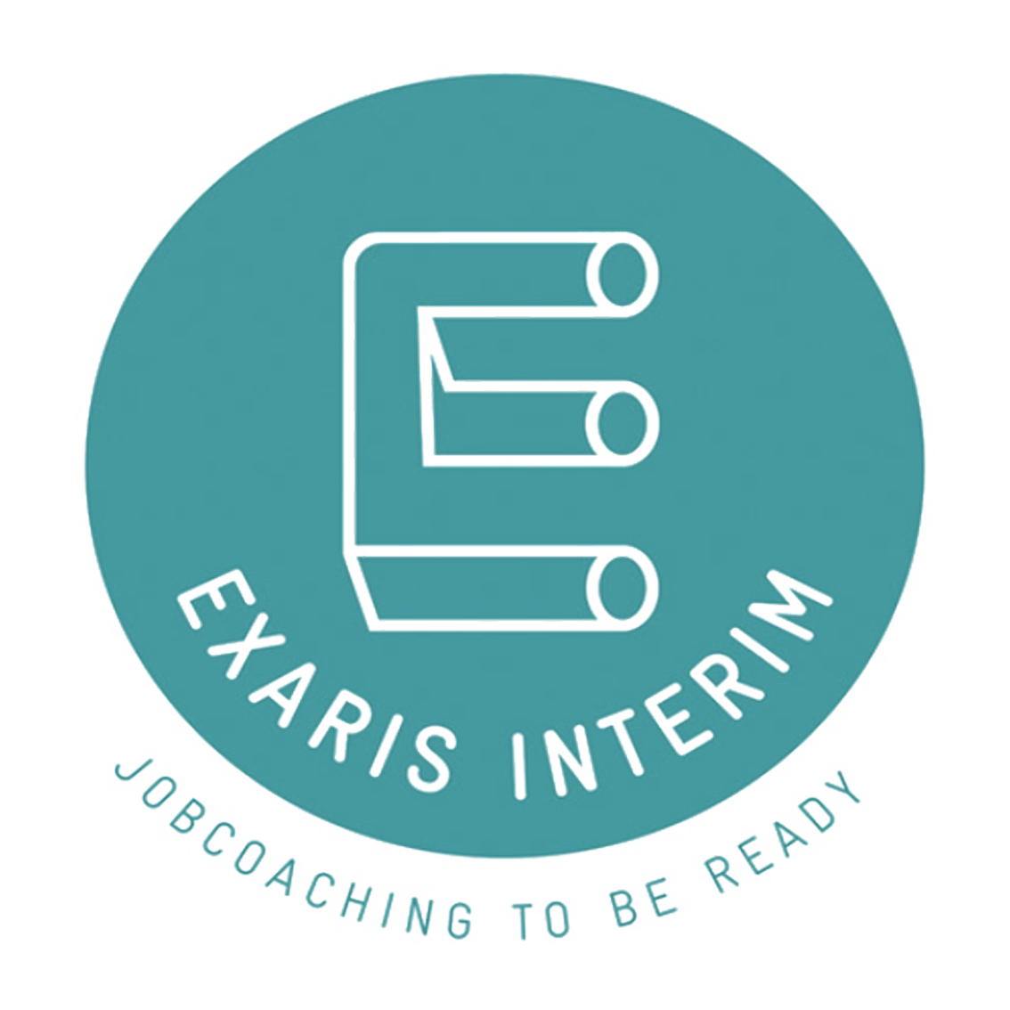 https://www.exaris.be