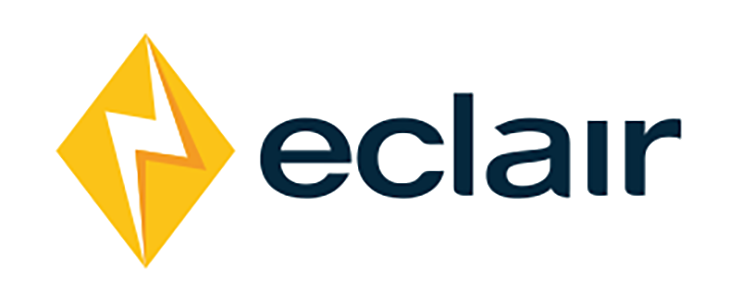 https://eclair.digital/en
