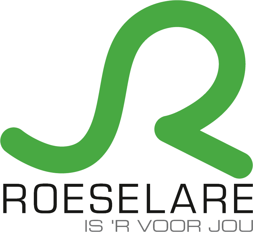 https://www.roeselare.be/