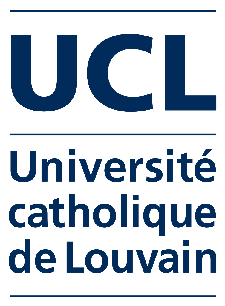https://uclouvain.be