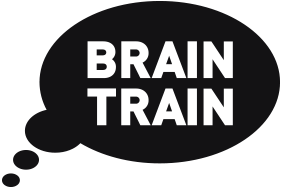 https://www.braintrain.be