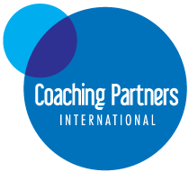 https://www.coachingpartners.be