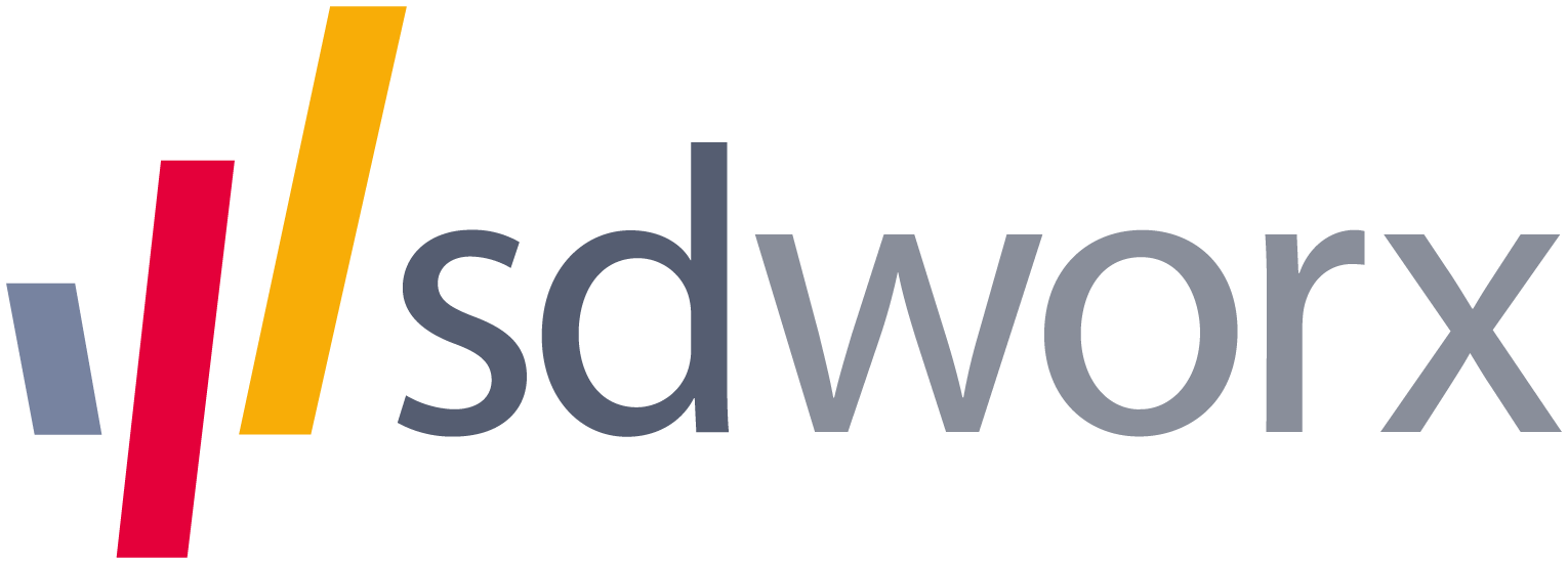 https://www.sdworx.be