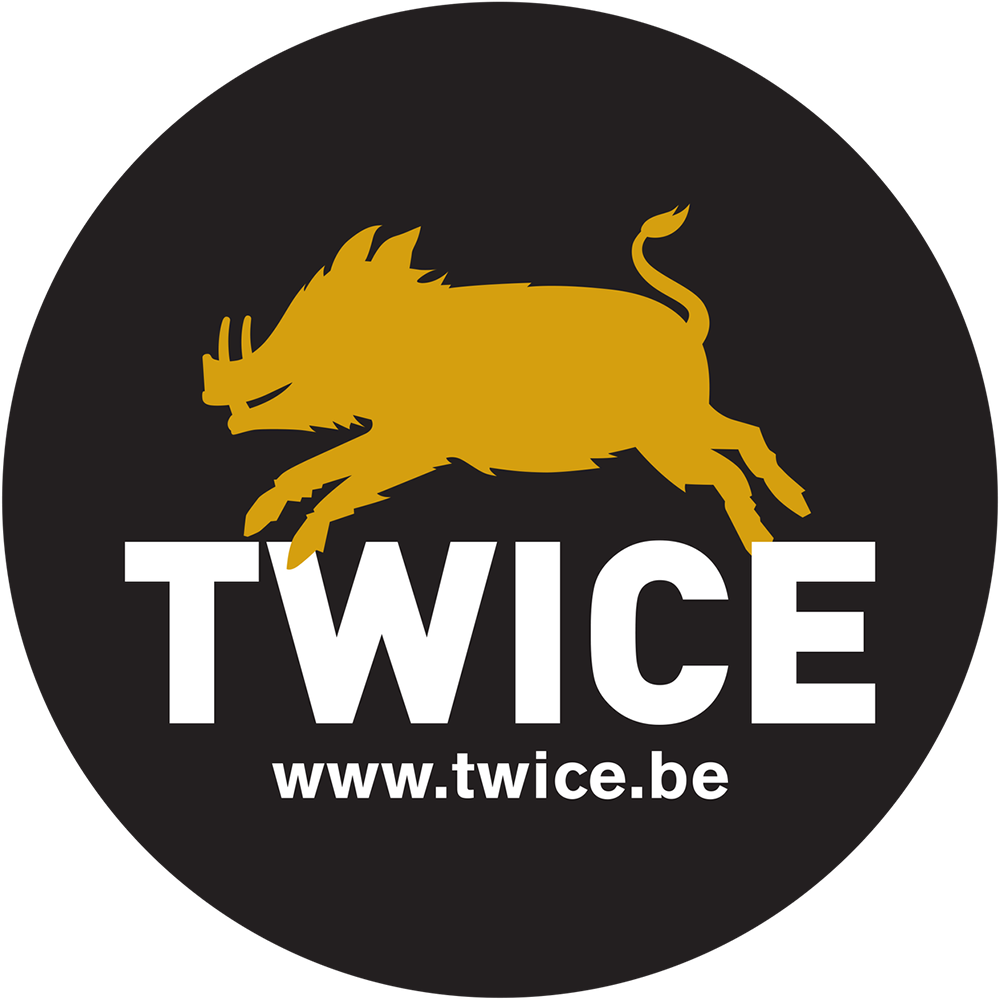 https://www.twice.be/