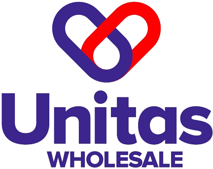 https://www.unitaswholesale.co.uk/